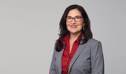 Lisa Chacon