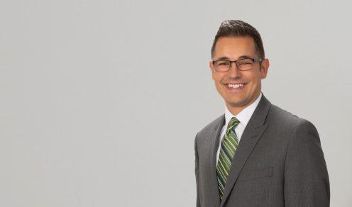Ryan Musarra